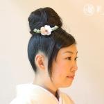 model_kanzashi_01