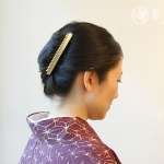 model_kanzashi_02