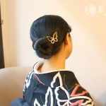 model_kanzashi_03