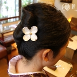 model_kanzashi_05
