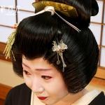 model_kanzashi_06