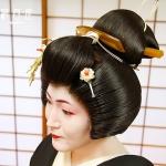 model_kanzashi_07